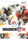 Madden NFL 10 on Wii - Gamewise