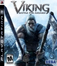Viking: Battle for Asgard for PS3 Walkthrough, FAQs and Guide on Gamewise.co