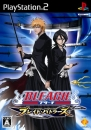 Bleach: Blade Battlers [Gamewise]