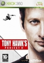Tony Hawk's Project 8 Wiki - Gamewise