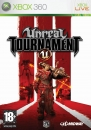 Unreal Tournament III [Gamewise]