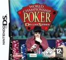 World Championship Poker: Deluxe Series for DS Walkthrough, FAQs and Guide on Gamewise.co