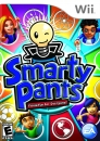 Smarty Pants on Wii - Gamewise