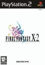 Final Fantasy X-2 Wiki on Gamewise.co