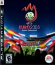 UEFA Euro 2008 Austria-Switzerland on PS3 - Gamewise