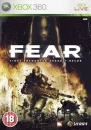 F.E.A.R. for X360 Walkthrough, FAQs and Guide on Gamewise.co