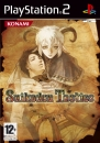 Suikoden Tactics Wiki on Gamewise.co