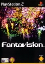 Fantavision on PS2 - Gamewise