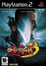 Onimusha 3: Demon Siege [Gamewise]