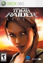 Tomb Raider: Legend (Weekly American and JP sales) [Gamewise]