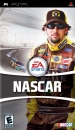 Gamewise NASCAR Wiki Guide, Walkthrough and Cheats