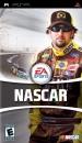NASCAR [Gamewise]
