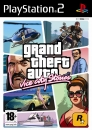 Grand Theft Auto: Vice City Stories Wiki - Gamewise