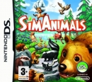 SimAnimals on DS - Gamewise