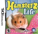 Hamsterz Life for DS Walkthrough, FAQs and Guide on Gamewise.co