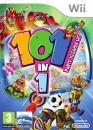 101-in-1 Party Megamix Wii | Gamewise