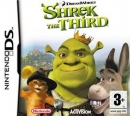 Shrek the Third for DS Walkthrough, FAQs and Guide on Gamewise.co
