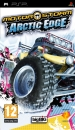 MotorStorm: Arctic Edge Wiki on Gamewise.co