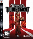 Unreal Tournament III on PS3 - Gamewise