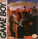 StarHawk'