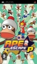 Ape Escape: On the Loose on PSP - Gamewise