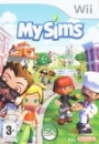 MySims for Wii Walkthrough, FAQs and Guide on Gamewise.co