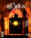 Hexen: Beyond Heretic