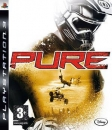 Pure for PS3 Walkthrough, FAQs and Guide on Gamewise.co