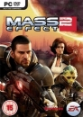 Mass Effect 2 on PC - Gamewise