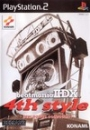 BeatMania IIDX 4th Style: New Songs Collection [Gamewise]