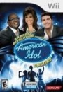 Karaoke Revolution Presents American Idol Encore on Wii - Gamewise
