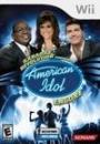 Karaoke Revolution Presents American Idol Encore | Gamewise