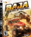 Baja: Edge of Control Wiki - Gamewise