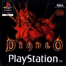 Diablo for PS Walkthrough, FAQs and Guide on Gamewise.co