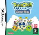 Tamagotchi Connection: Corner Shop [Gamewise]