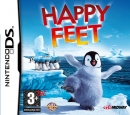 Gamewise Happy Feet Wiki Guide, Walkthrough and Cheats