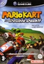 Mario Kart: Double Dash!! for GC Walkthrough, FAQs and Guide on Gamewise.co