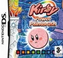 Kirby: Canvas Curse on DS - Gamewise