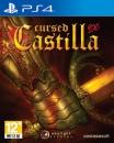 Cirsed Castilla EX