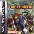 Fire Emblem for GBA Walkthrough, FAQs and Guide on Gamewise.co