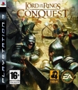 The Lord of the Rings: Conquest for PS3 Walkthrough, FAQs and Guide on Gamewise.co