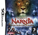 The Chronicles of Narnia: The Lion, The Witch and The Wardrobe on DS - Gamewise