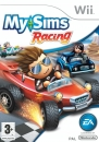 MySims Racing on Wii - Gamewise