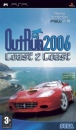 Gamewise OutRun 2006: Coast 2 Coast Wiki Guide, Walkthrough and Cheats