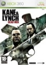 Kane & Lynch: Dead Men Wiki on Gamewise.co