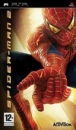 Spider-Man 2 on PSP - Gamewise