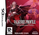 Valkyrie Profile: Covenant of the Plume for DS Walkthrough, FAQs and Guide on Gamewise.co