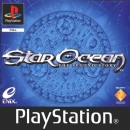 Star Ocean: The Second Story Wiki on Gamewise.co