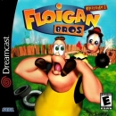 Floigan Bros. Episode 1