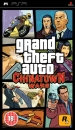 Grand Theft Auto: Chinatown Wars Wiki - Gamewise